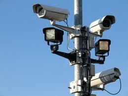 video surveillance cameras 1
