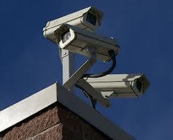 video surveillance cameras 2