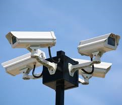 video surveillance cameras 5