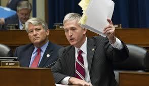 Benghazi hearings 2