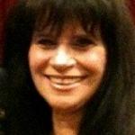 Diane Sori