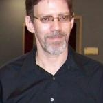 Tim Selaty owner of Tea Party Tribune