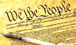 Constitution 5