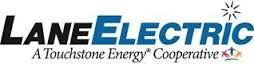 Lane Electric logo