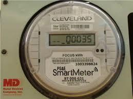 smart meters 2