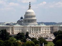 Capitol Hill 9