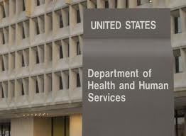 U.S. Department of Health and  Human Services 2