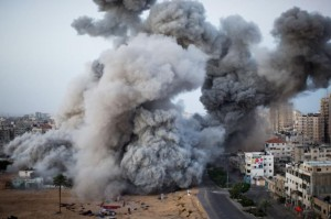 Israel Hamas War best