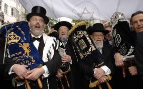 Rabinnicaljudiasm