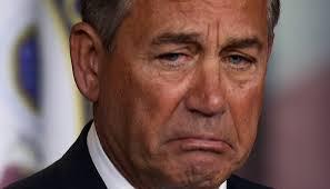 John Boehner best