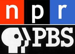 NPR - PBS