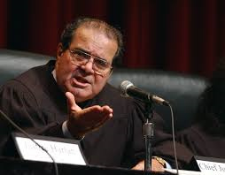 Antonin Scalia 2