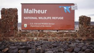 malheur-national-wildlife-refuge-2