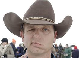 ryan-bundy-2