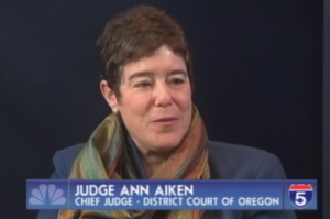 ann-aiken-oregon-district-chief-judge