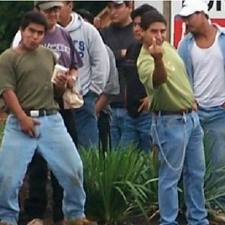 illegal immigration2