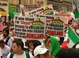 illegal immigration 1