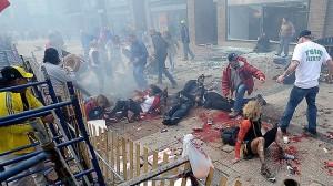 Boston Marathon bombing 5