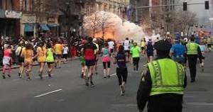 Boston Marathon bombing pics2