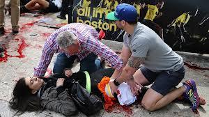 Boston Marathon bombing pics3