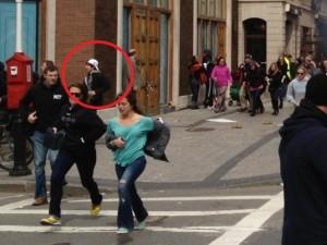 Boston Marathon bombing pics4