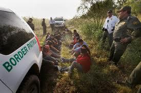 illegal immigration 5