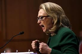 Benghazi hearings 12
