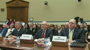 Benghazi hearings 5
