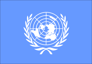 United Nations Insignia