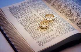 Marriage Ceremony 8