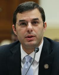 Amash, Justin  Congressman MI