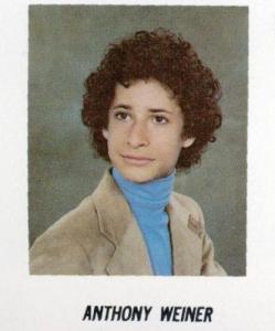 Anthony Weiner 9