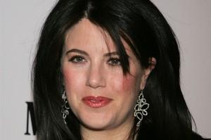 Monica Lewinsky 6