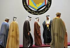 OPEC oil ministers