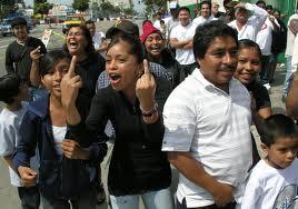 illegal immigration 3