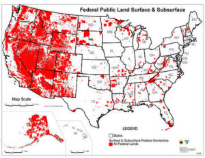federal_land_map_of