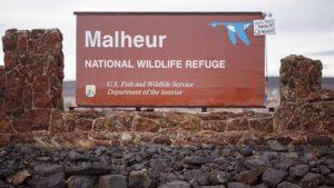malheur-national-wildlife-refuge-2